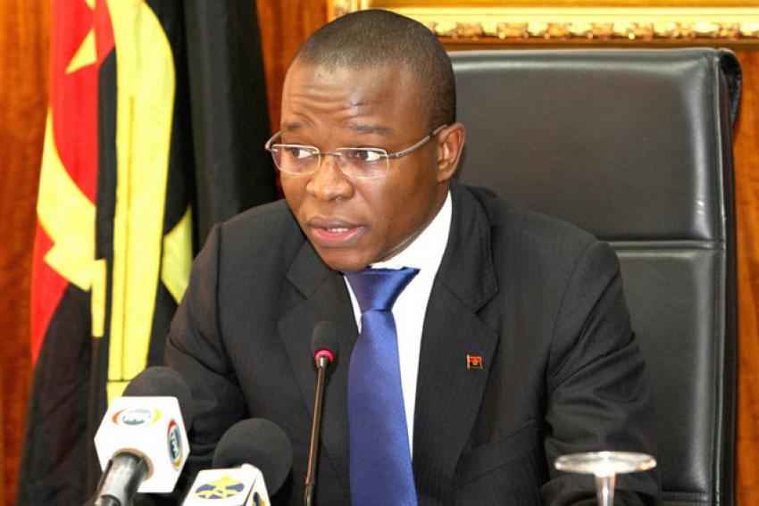 Governo diz que pacote legislativo autárquico não é para aumentar assimetrias regionais