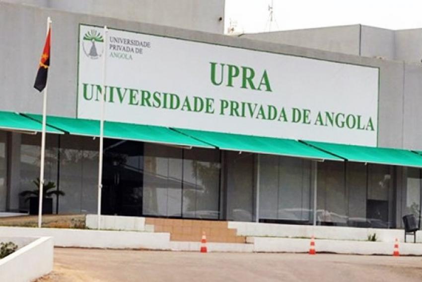 Governo angolano determina pagamento de propinas entre 25% e 60% no ensino privado